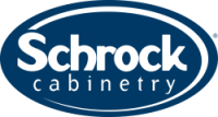 Schrock Cabinetry Logo