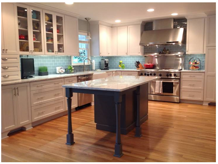 Better Kitchens And Baths | Richmond'S Premier Kitchen & Bath